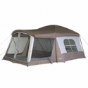 Deals List: Up to 50% off Select Wenzel Tents