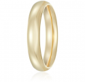 Deals List: Best Selling Wedding Bands Starting at $19.99