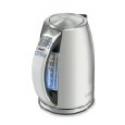 Deals List: Cuisinart CPK-17 Perfectemp Cordless Electric Kettle Refurb