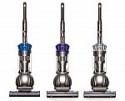 Deals List: Dyson DC65 Multi Floor Upright Vacuum (Manufacture Refurbished)