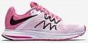 Deals List: Nike Women's Air Zoom Winflo 3 Premium Running Shoes