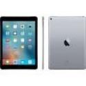 Deals List: Apple iPad Pro 9.7-Inch 128GB Tablet MLMV2LL/A