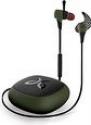 Deals List: Jaybird X2 Wireless Sweat-Proof Micro-Sized Bluetooth Sport Headphones - Alpha