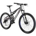 Deals List: Save on Diamondback Bicycle