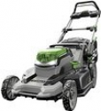 Deals List: EGO Power+ 20-Inch 56-Volt Lithium-ion Cordless Lawn Mower - 4.0Ah Battery and Charger Kit