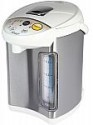 Deals List: Rosewill 4L Dual Dispense Speed Stainless Steel Electric Hot Water Dispenser