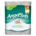 Deals List: 3-Pack Angel Soft2 ply Bath Tissue Double Rolls 12 ct + Free $10 Target GC