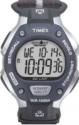 Deals List: Timex Watches Under $25