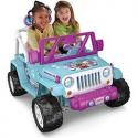 Deals List: up to 40% off select Kids Ride-on toys