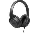 Deals List: Bose® - SoundTrue® Around-Ear Headphones II (iOS) - Charcoal Black