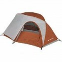 Deals List: Ozark Trail 1 Person Backpacking Tent