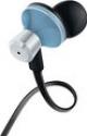 Deals List: Urparcel LCD Digital Ohm VOLT Meter AC DC Voltmeter Multimeter