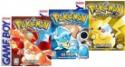 Deals List: 15% Off Nintendo eShop Prepaid Card with Pre-Order of Pokémon Sun or Pokémon Moon for 3DS