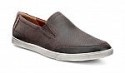 Deals List: @ECCO