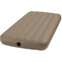 "Deals List: Intex Twin 8.75"" Waterproof Inflatable Vinyl Airbed Mattress"