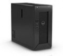 Deals List: Dell PowerEdge T20 Server,Intel Pentium G3220 3.0GHz, 3M Cache, Dual Core (65W) ,4GB, Diskless Configuration (No RAID, No Controller) , 1Yr Basic Hardware Warranty Repair: 5x10 HW-Only, 5x10 NBD Parts
