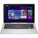 "Deals List: Asus Transformer Book T200TA-C2-BL 11.6"" 2 In 1 Touchscreen Laptop (Atom Z3775 2GB 64GB SSD)"