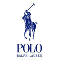 Deals List: @Ralph Lauren