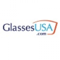 Deals List: @GlassesUSA
