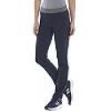 Deals List: Tek Gear Skinny Casual Workout Women's Pants