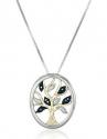 Deals List: Diamond Jewelry Under $100