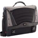 Deals List: SwissGear Swiss Army SATURN Executive Messenger Bag
