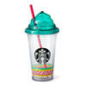 Deals List: @Starbucks.com
