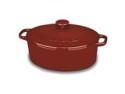 Deals List: Cuisinart Cast Iron - 3 Styles