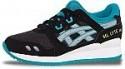 Deals List: Asics GEL-Lyte III GS Kid's Shoe