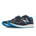 Deals List: New Balance Fresh Foam Zante Men's Running shoes, M1980BG