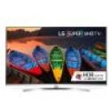 Deals List: LG 55UH7700 55-inch 4K UHD HDR Smart HDTV