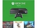 Deals List: Xbox One 1TB Console w/ GOW Ultimate Edition + Rare Replay + Ori and the Blind Forest