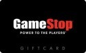 Deals List: $100 GameStop Gift Card (Email Delivery)
