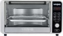 Deals List: Waring Pro - Convection Toaster/Pizza Oven - Black