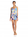 Deals List: Up to 50% Off Lilly Pulitzer Clothing