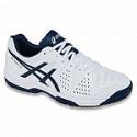 Deals List: ASICS Tiger Unisex GEL-Respector Shoes HL505