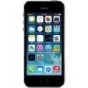 Deals List: Apple iPhone 5S 16GB Prepaid Total Wireless Smartphone