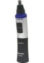 Deals List: Panasonic ER-GN30-K Nose, Ear n Facial Hair Trimmer Wet/Dry with Vortex Cleaning System