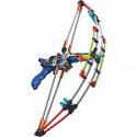Deals List: Flutterbye Flying Fairies - Dawn