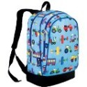 Deals List: Up to 40% off Back to School kids furniture, backpacks and more