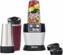 Deals List: Ninja - Nutri Ninja Auto-IQ Pro Complete 4-Speed Blender - Black