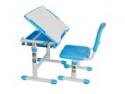 Deals List: RST Brands Outdoor OP-PELS2B-SB Woven Wave Loungers - 2 pack