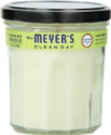 Deals List: Save over 20% on Mrs. Meyer's household essentials