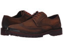 Deals List: Donald J Pliner Eric Mens Shoes
