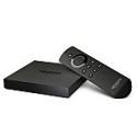 Deals List: Amazon Fire TV 4K Streaming Media Player