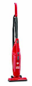 Deals List: Dirt Devil SD20000RED Simpli-Stik Lightweight Corded Bagless Stick Vacuum