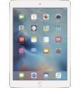 Deals List: Apple® - iPad Air 2 Wi-Fi 64GB - Gold, MH182LL/A