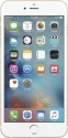Deals List: Apple - Refurbished iPhone 6s Plus 64GB - Gold (Verizon Wireless), MKVD2LL/A