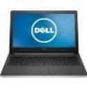 Deals List: Dell Inspiron 15 i5559-4682SLV, 8GB,1TB,15.6 inch,10-finger multi-touch ,802.11ac/a/b/g/n,Windows 10 Home, 64-bit