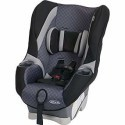Deals List: Save up to 30% off Graco